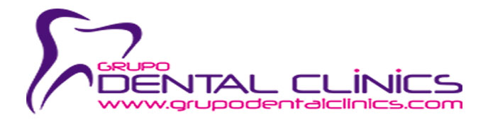 Grupo Dental Clinics